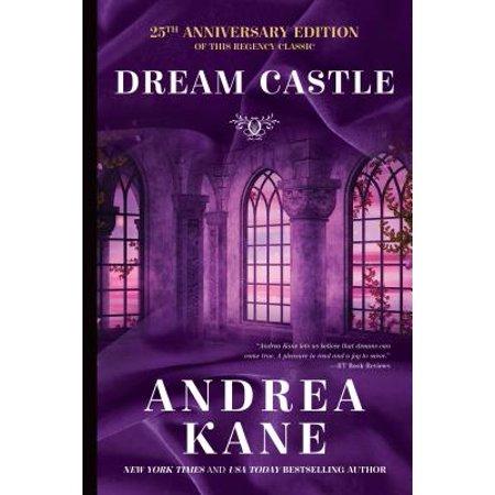 Dream Castle : 25th Anniversary