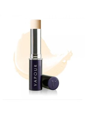 Vapour Organic Beauty Atmosphere Luminous Foundation - 100