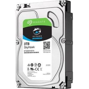 3TB SKYHAWK SATA 5900 RPM 64MB 3.5IN
