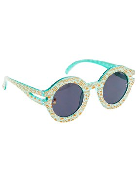 Disney Moana Moana Sunglasses [for Kids]