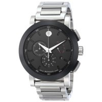 Movado 0606792 Museum Men's Watch