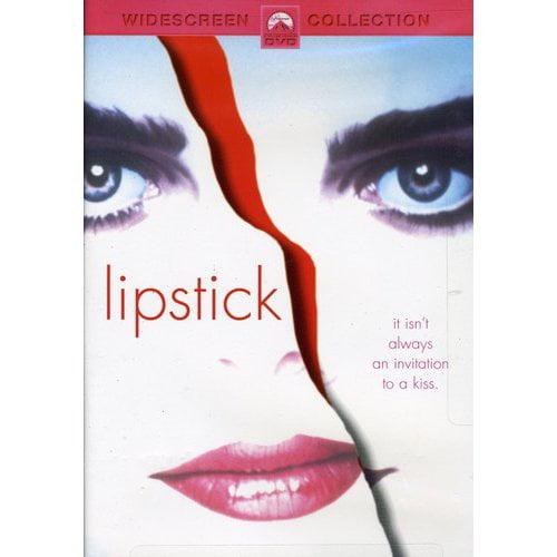 Lipstick (Widescreen)