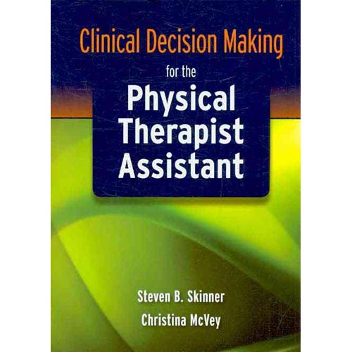 Physical Therapist Assistant english writing help free