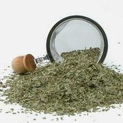Tea Pot Strainer with Wood Handle
