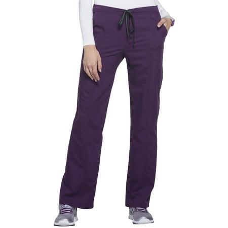 04b65886e338 Scrubstar - Scrubstar Women s Premium Collection Stretch Rayon Drawstring  Scrub Pant - Walmart.com