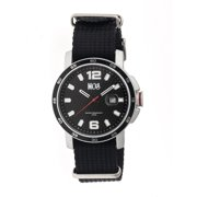 Mos Eb101 Edinburgh Mens Watch