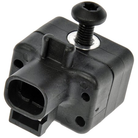Dorman 590-231 Air Bag Sensor