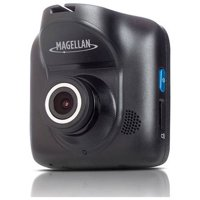Magellan MiVue 538 1080p HD Dash Camera with 2.4
