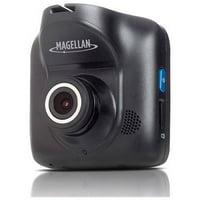 Magellan MiVue 538 1080p HD Dash Camera
