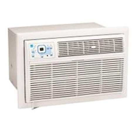 Fah10es2t window air conditioner for 15 width window air conditioner