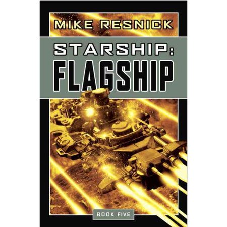 Flagship by