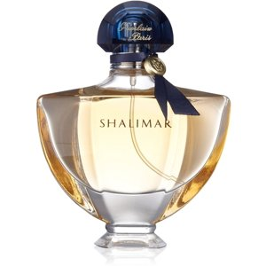 Shalimar by Guerlain Eau de Toilette Spray for Women 1.6 oz