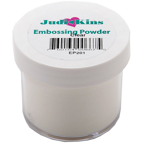 Judikins Embossing Powder 2 oz