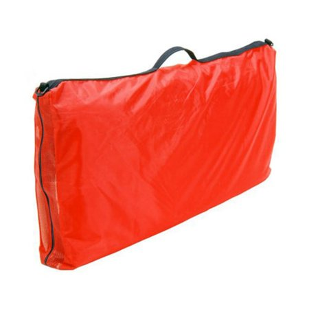 Tough-1 Nylon Saddle Blanket Protector/Carrier