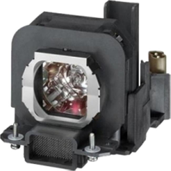 Arclyte Technologies Lamp For Panasonic Pt-ax100, Pt-ax10...