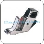 XE2555101 Presser Foot Shank, Fits Brother, Babylock, Singer
