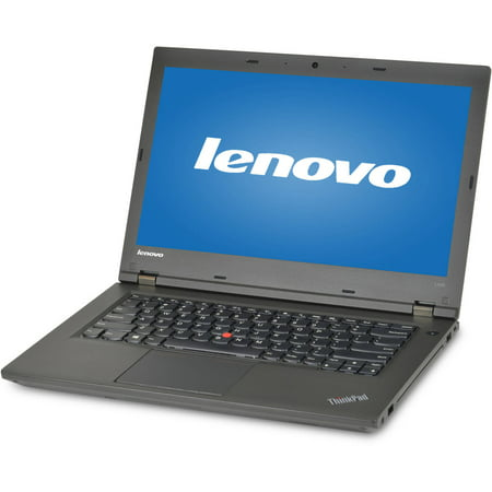 Lenovo l440 deals : Spa deals for 2 scotland