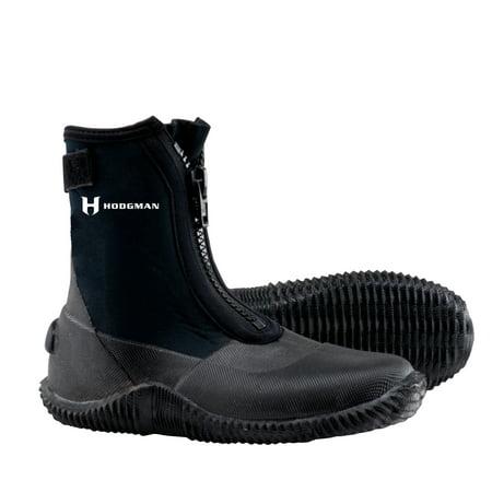 Fishing Boot (Hodgman® Neoprene Fishing Wade Shoe - Size)