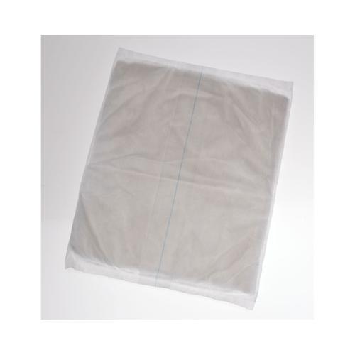 Medline Non-Sterile Abdominal Pads NON21457