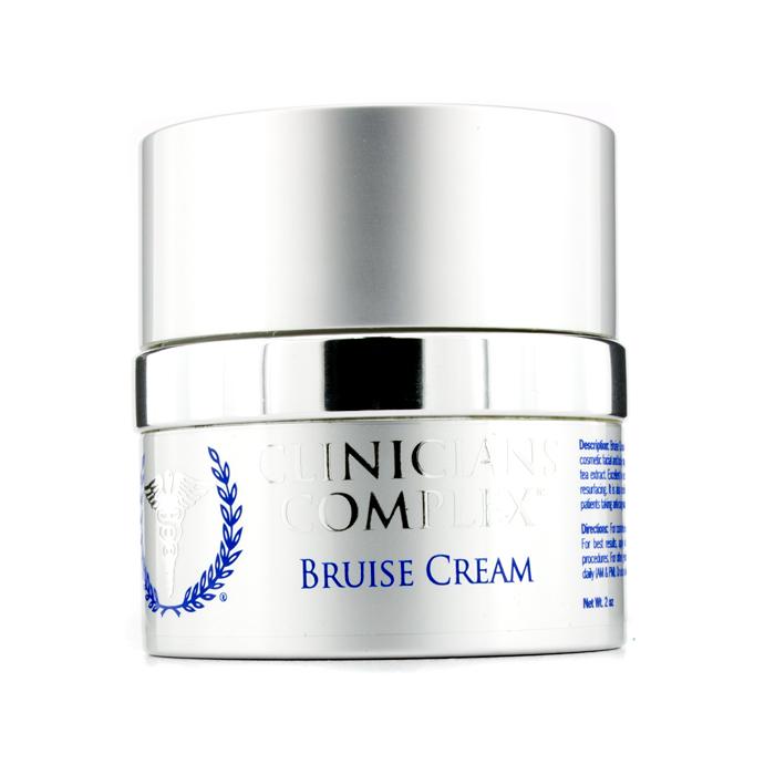 Physicians Complex Bruise Cream - 60ml/2oz