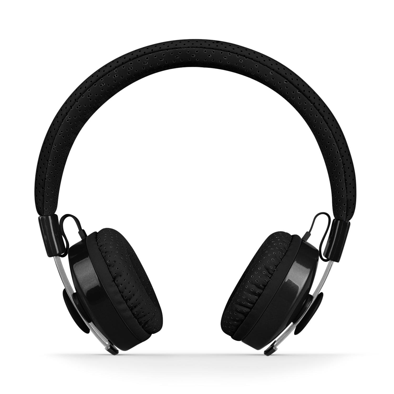 TX-SR501 TXSR501 OEM Onkyo FM Antenna: TXSR403 TX-SR444 TX-SR403 TX-SR500 TXSR500 TXSR444