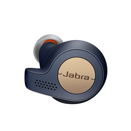 Jabra Elite Active 65t Replacement Earbud Left - Copper (Jabra Replacement)