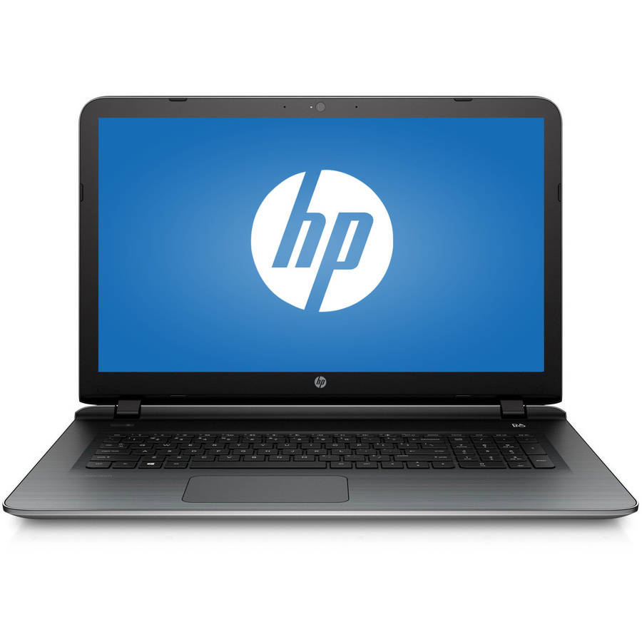 "hp pavilion 17 g000 17 g077cl 17.3"" 16:9 notebook 1600 x"