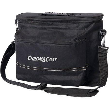 ChromaCast Musicians Padded Gear Bag