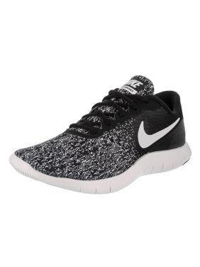 Product Image Nike Womens Flex Contact Running Shoes (10 B(M) US fa56b0258