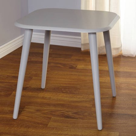 TMS Fiona Kids' Table, Multiple Colors