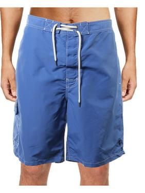 Polo Ralph Lauren Mens Summer Beach Swim Trunks Blue XXL