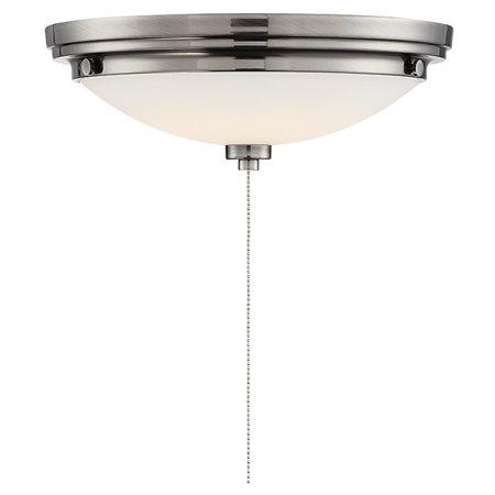 - Savoy House Lucerne Fan Light Kit