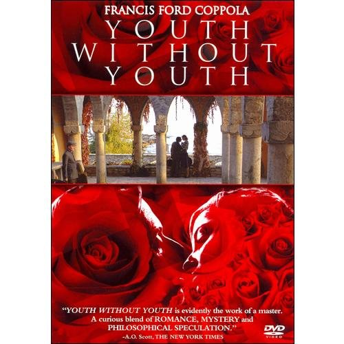 Youth Without Youth (WS) (Widescreen)