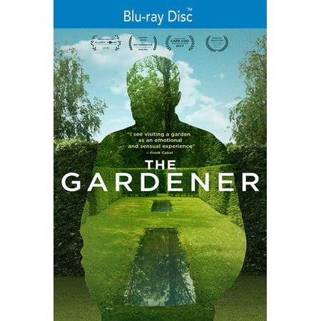 The Gardener (Blu-ray) ()