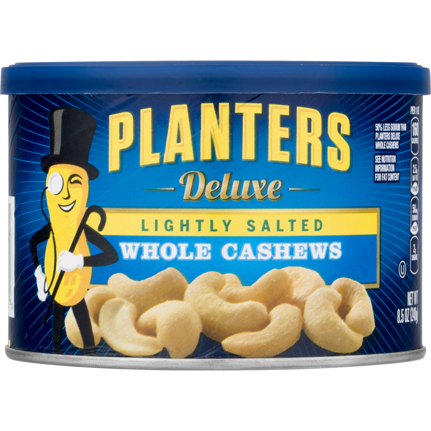 planter ip planters cashews com walmart oz salted