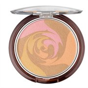 Physicians Formula Correting Bronzer