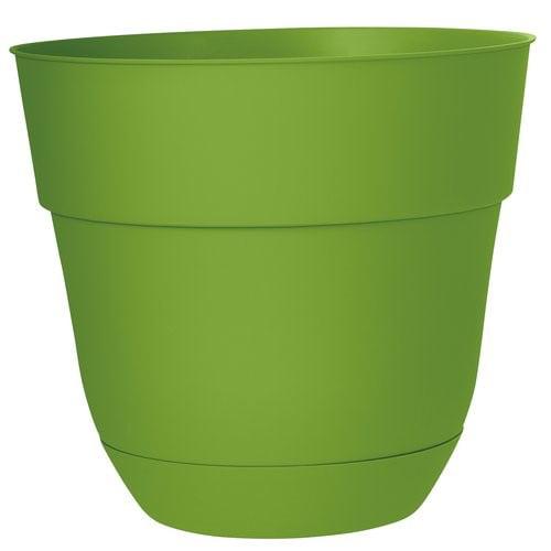 "Suncast Basic 15"" Planter, Fern by Suncast"