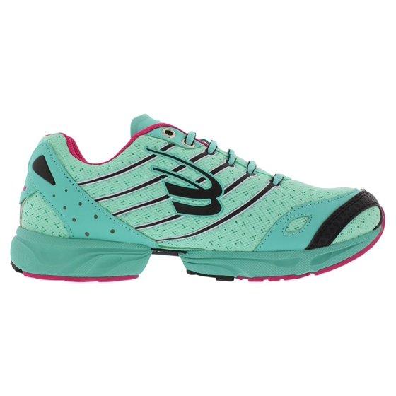 f3de0817d852 Spira Spring - Spira Stinger XLT 2 Women s Running Shoes with ...
