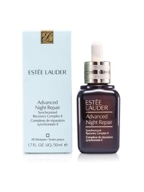 Estee Lauder - Advanced Night Repair Synchronized Recovery Complex II -50ml/1.7oz