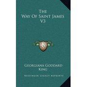 The Way of Saint James V3