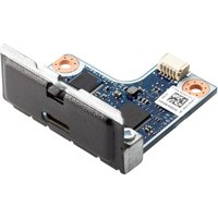 HP Type-C USB 3.1 Gen2 Port Flex IO 3TK78AA