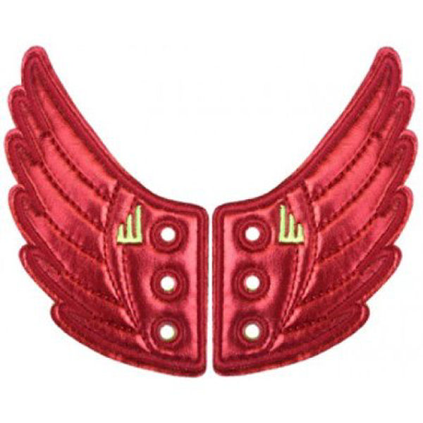 Shwings Shiny 10403-REF-Red