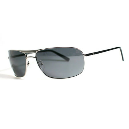 9750536b0bc Fatheadz - The Law XL Sunglasses