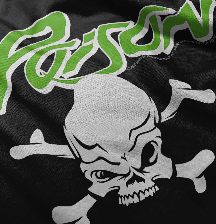 Details about  /Rock N/' Roll Skull Music Hardcore Punk Metal Juniors Tank