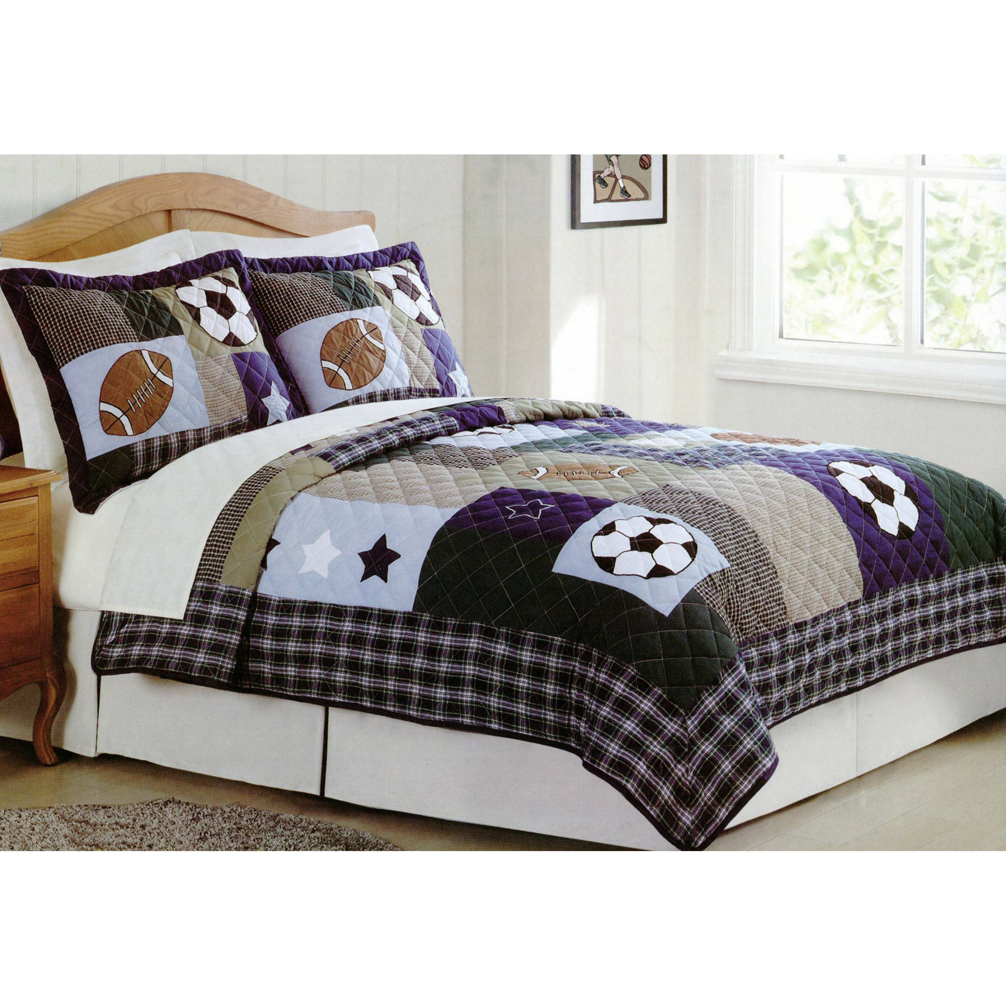 for sports tags beautiful teen bed images queeneboyse tag boysteen set boys clearance size inspirations theme sets of full bedding stirring queen little