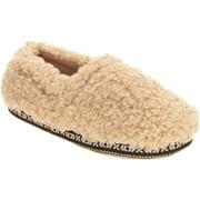 Women\'s Bedroom Slippers
