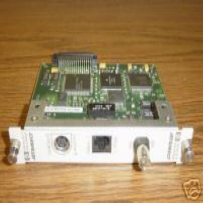 HPE Refurbish MIO Jet Direct Card (HPEJ2552A/B) - Seller Refurb