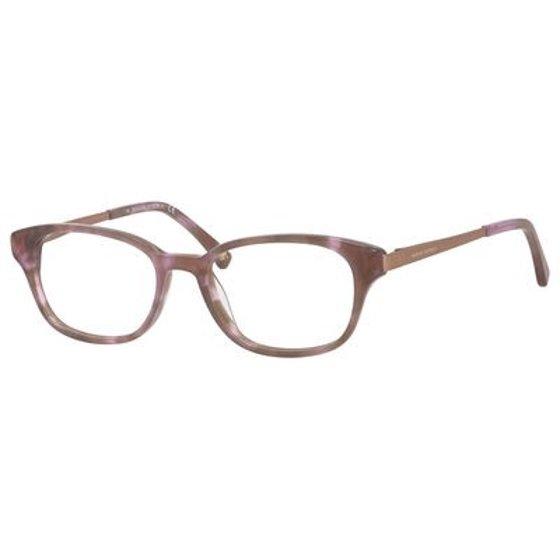 a96d81a59f BANANA REPUBLIC Eyeglasses JAXON W CLIP 0807 Black 48MM - Walmart.com