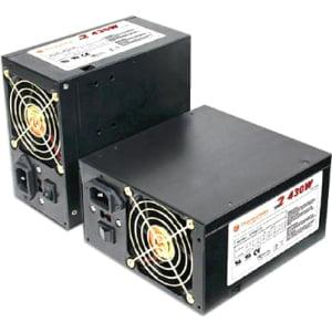PW9170+ 3KVA SPLIT PHASE POWER MODULE 120/208