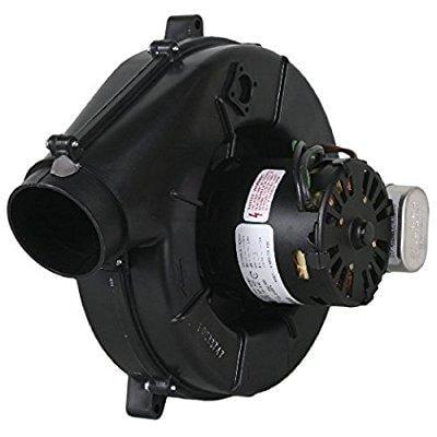 Nordyne 903962 furnace draft inducer/exhaust vent motor